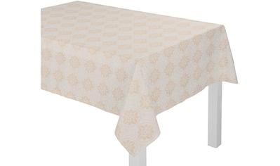 Tischdecke, »Romantic Puligny«, Adam kaufen