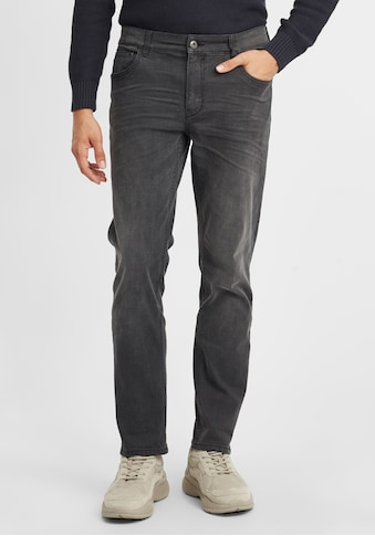 Solid 5-Pocket-Jeans »Finlay«, Jeans im 5-Pocket Style kaufen