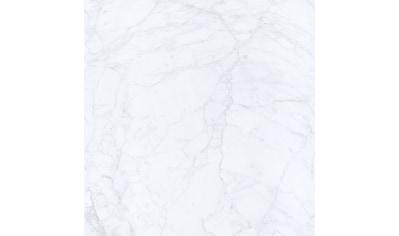 Baukulit VOX Verkleidungspaneel »Carrara Marble«, für den Feuchtraumbereich geeignet kaufen