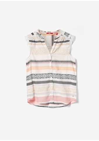 s.Oliver Crinkle - Bluse kaufen