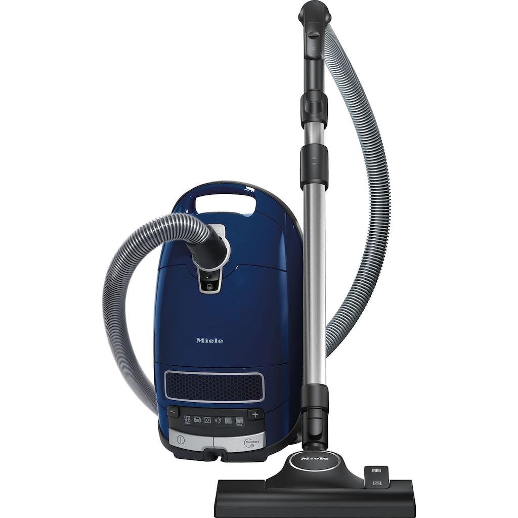 Miele Bodenstaubsauger »Complete C3 Select PowerLine«, 890 W, mit Beutel