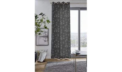 DELAVITA Vorhang »STARRY« kaufen