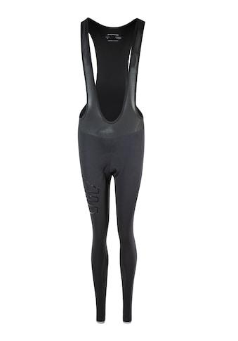 ENDURANCE Radhose »Jayne Long Windblock Cycling Tights XQL«, mit funktionellem... kaufen