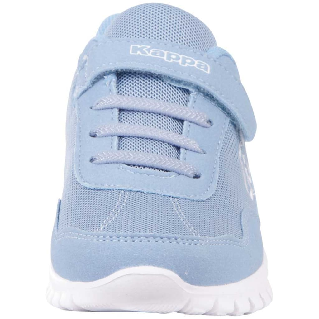 Kappa Sneaker »FOLLOW K«, mit besonders leichter Sohle<br />