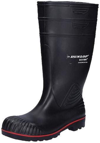 Dunlop Acifort S5 Stiefel kaufen