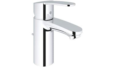 GROHE Waschtischarmatur »Eurostyle Cosmopolitan«, Wasserhahn kaufen