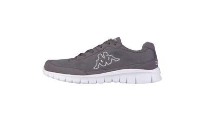 Kappa Sneaker »ROCKET« kaufen