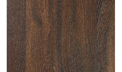 ANDIAMO Packung: Vinylboden »PVC Auslegeware«, Breite 400 cm, Meterware, Stab - Optik eichefarben kaufen