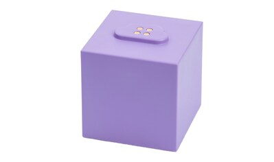 HOMEE Ergänzungsmodul zur Steuerung Z - Wave basierter Smart Home - Gerä »Z - Wawe Cube« kaufen