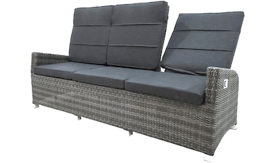Ploß Loungesofa »Vigo« kaufen