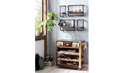 SIT Küchenwagen »Fridge« kaufen