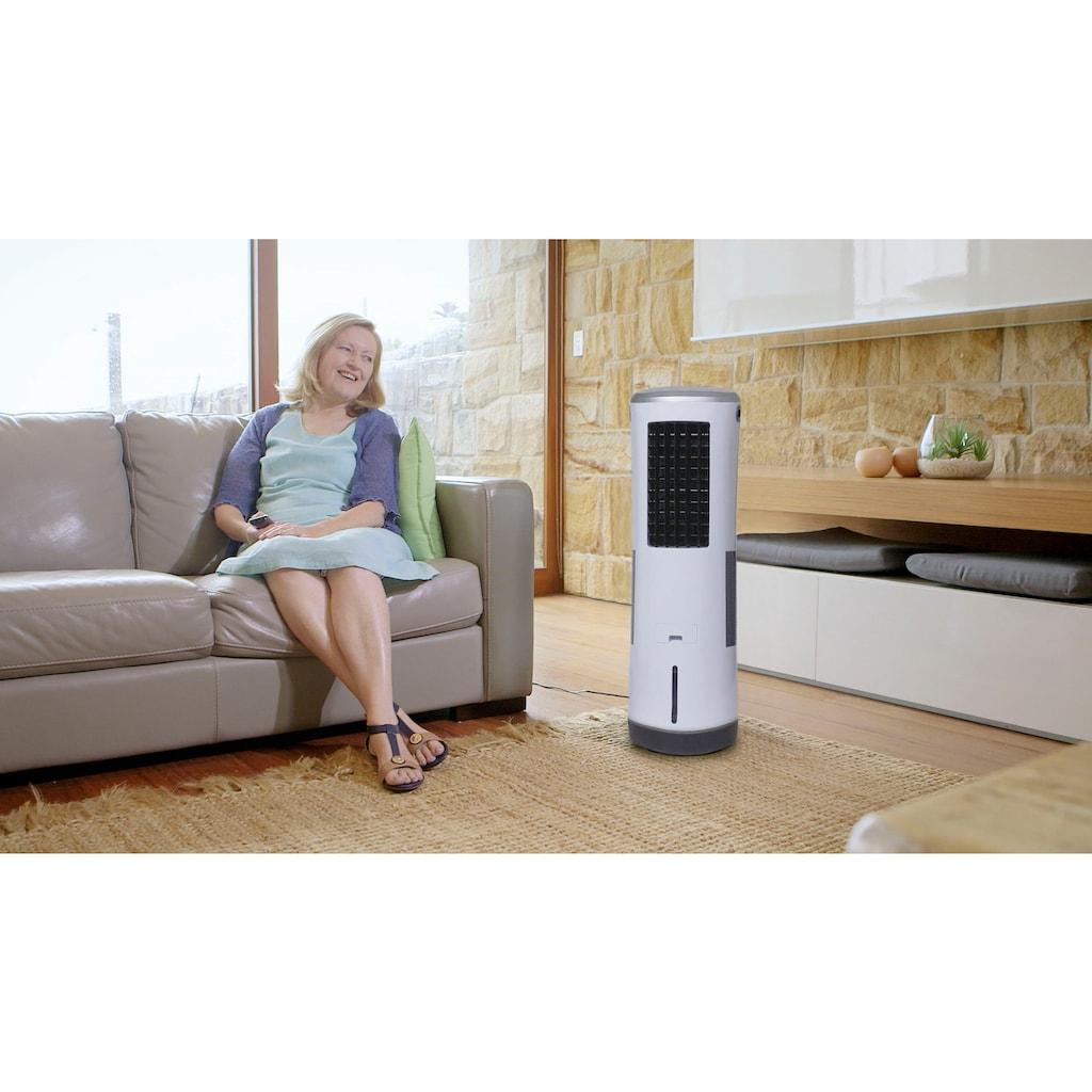 LIVINGTON Luftkühler »InstaChill«