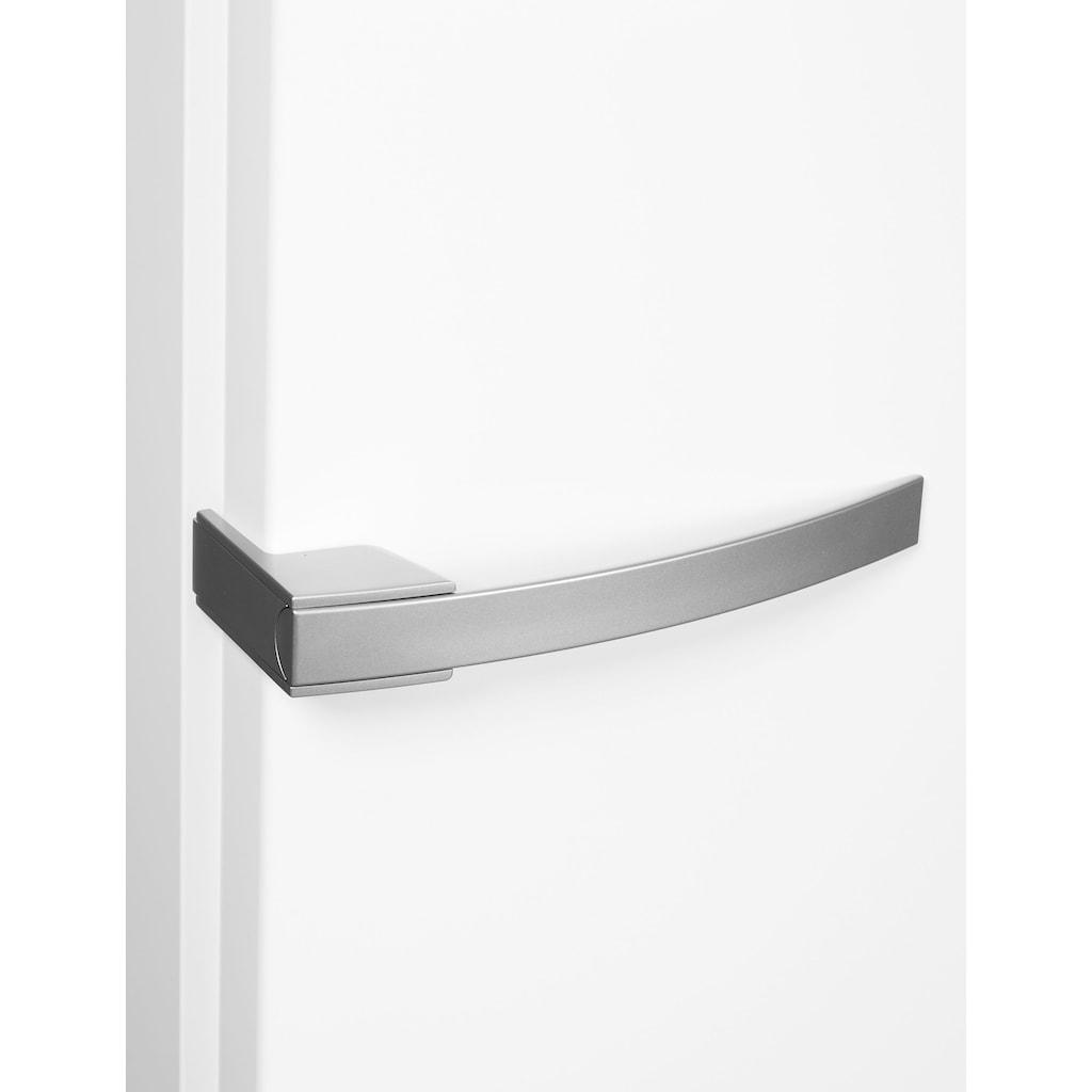 Miele Gefrierschrank »FN 26062 ws«, 164,4 cm hoch, 60 cm breit