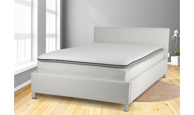 Topper »VITALmaxx Comfort«, VITALmaxx, 8 cm hoch kaufen