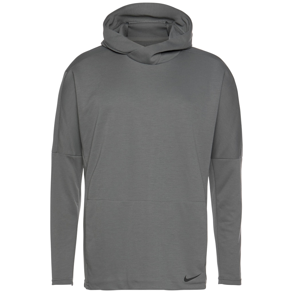 Nike Kapuzensweatshirt »Nike Dri-FIT Men's Pullover Training Hoodie«
