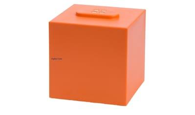 HOMEE Ausbaumodul zur Steuerung Zigbee - basierter Smart Home - Geräte »ZigBee Cube« kaufen
