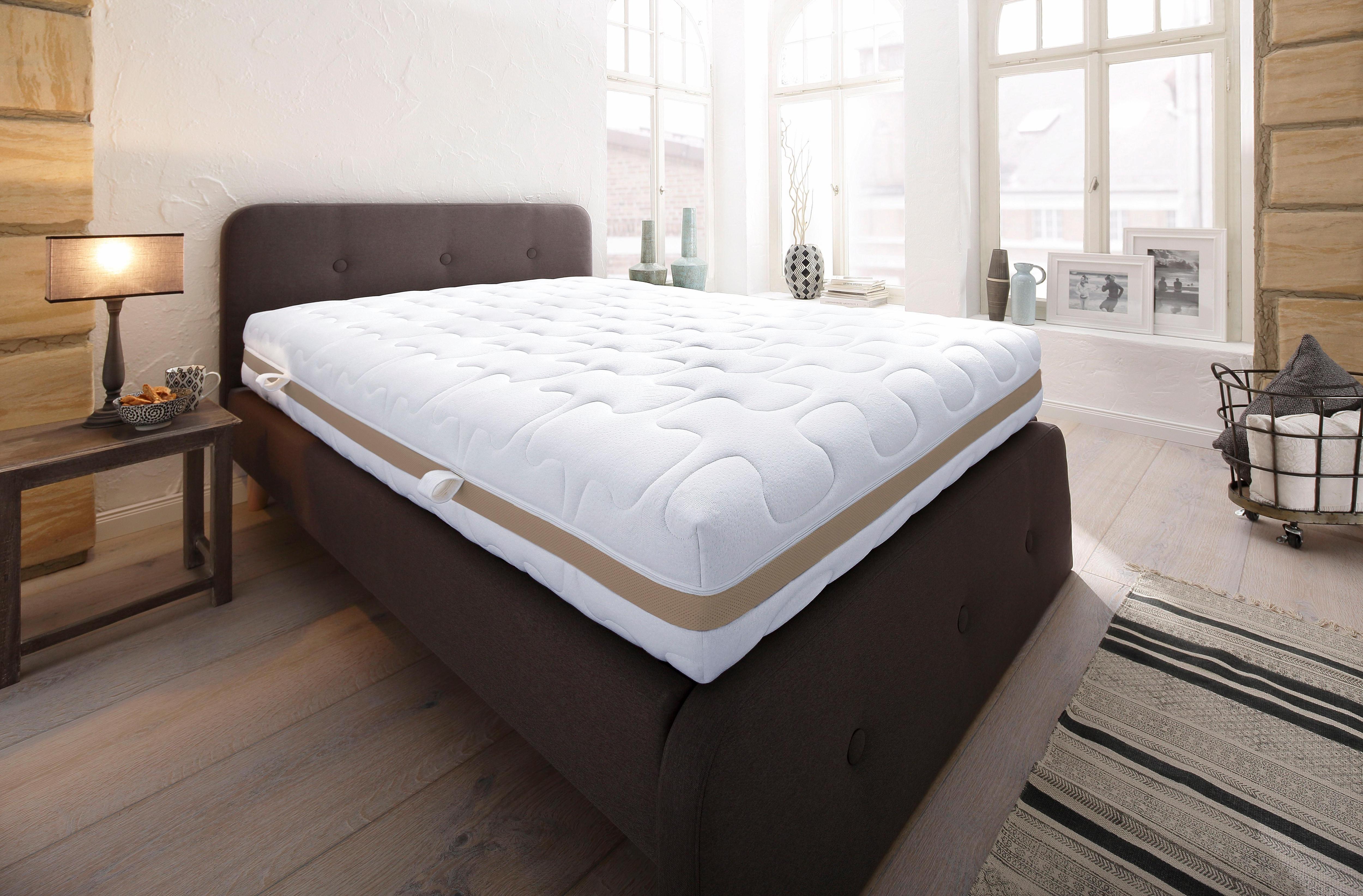 thermometer 0 40 preisvergleich die besten angebote online kaufen. Black Bedroom Furniture Sets. Home Design Ideas