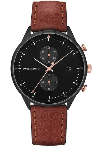 PAUL HEWITT Chronograph »PH - C - B - BSR - 1M« kaufen