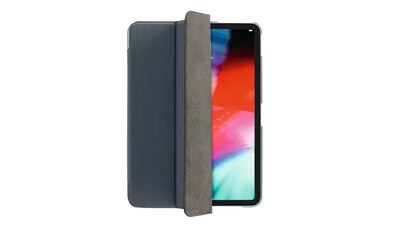 Hama Tablet - Case Fold Clear für Apple iPad Pro 11, Dunkelblau kaufen