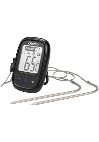 Tepro Grillthermometer, mit Bluetooth kaufen