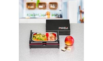 Rommelsbacher Elektrische Lunchbox »HEATSBOX® HB 100«, (1 tlg.) kaufen