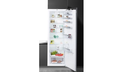 NEFF Einbaukühlschrank »KI1813FE0«, N 70 kaufen