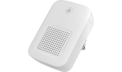 Telekom Sirene innen »für Magenta SmartHome ()« kaufen