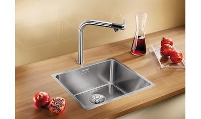 Blanco Küchenspüle »ANDANO 450-IF« kaufen