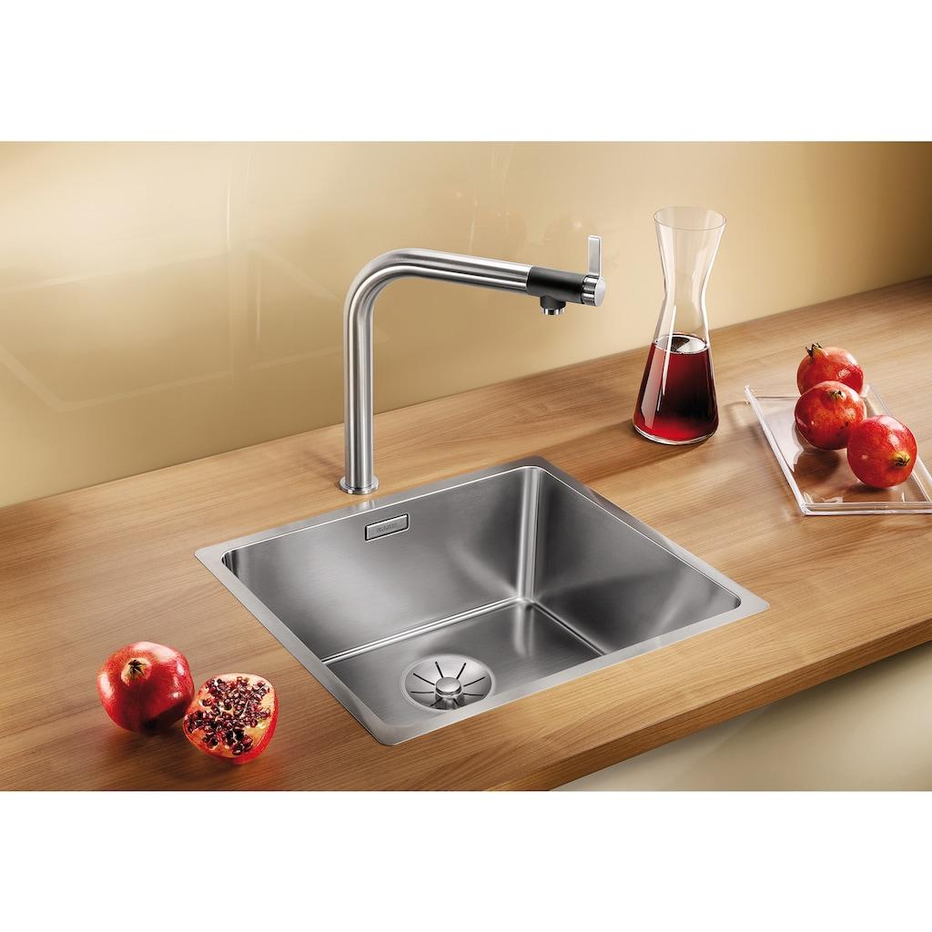 Blanco Küchenspüle »ANDANO 450-IF«