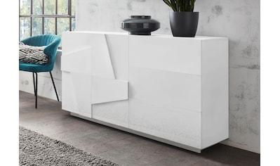 Tecnos Sideboard »PING«, Breite 140 cm kaufen