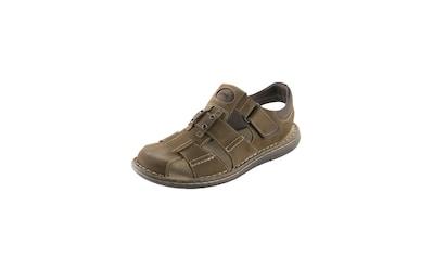 Sandale kaufen