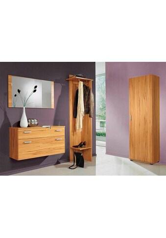 Garderoben - Set »8003« (Set, 4 - tlg) kaufen