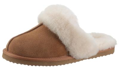 Ara Pantoffel »COSY« kaufen