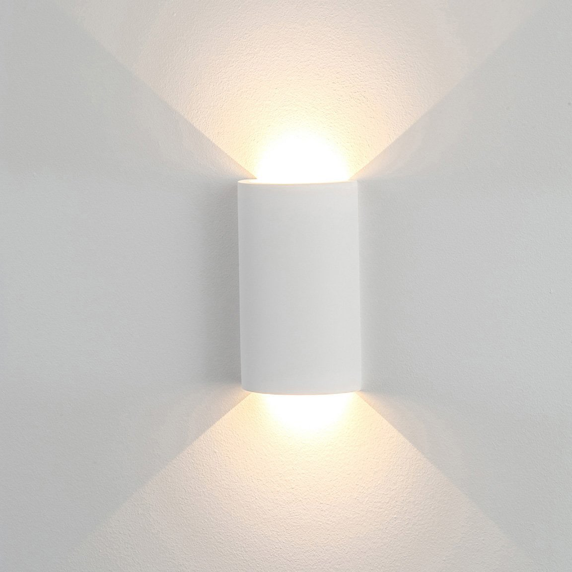 Havit Lighting LED Wandleuchte GALLERY, 1 St.