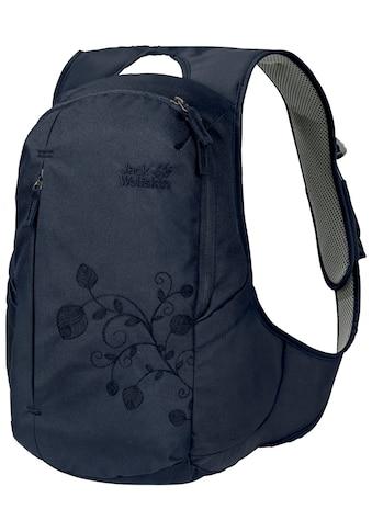 Jack Wolfskin Daypack »ANCONA« kaufen