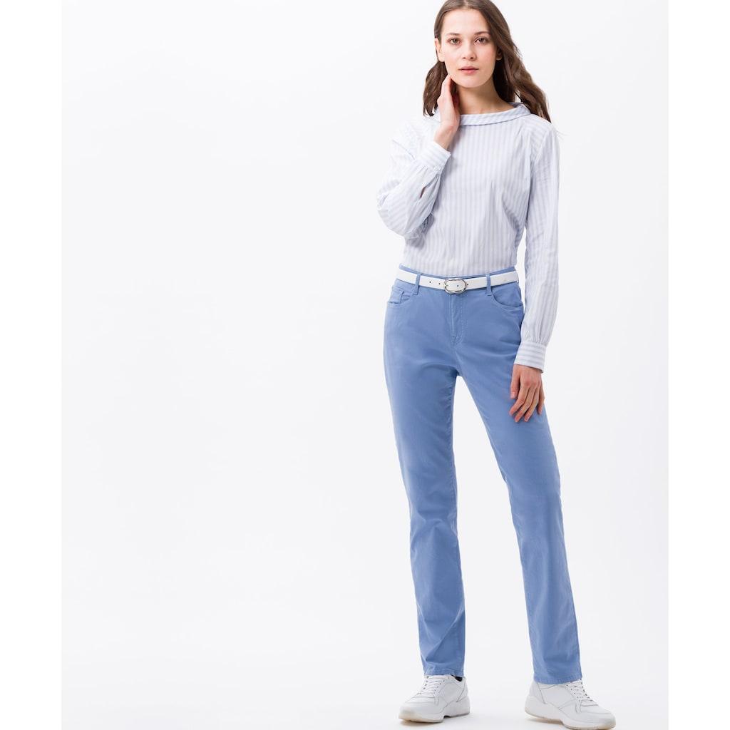 Brax 5-Pocket-Hose »Style Carola«