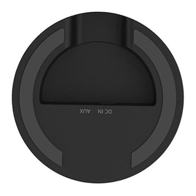 Xoro »XVS 100« Home Speaker (Bluetooth, Multiroom, WLAN)