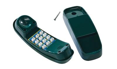 AXI Spieltelefon kaufen