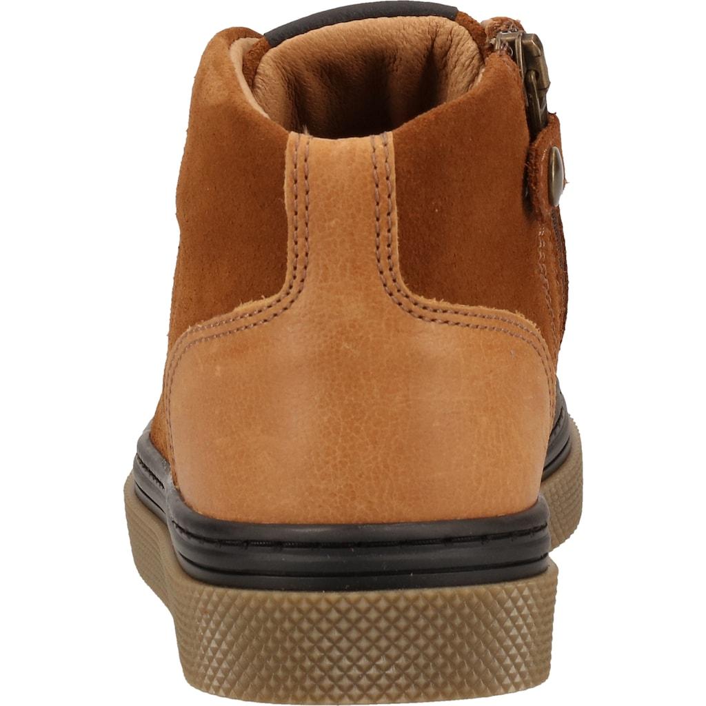 Primigi Sneaker »Leder«