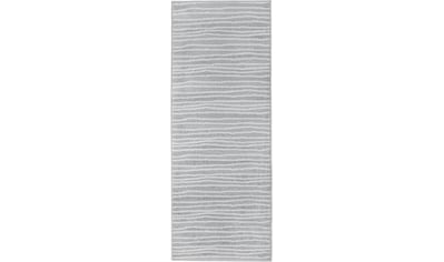 Läufer, »Bolonia 562«, Andiamo, rechteckig, Höhe 6 mm, maschinell gewebt kaufen