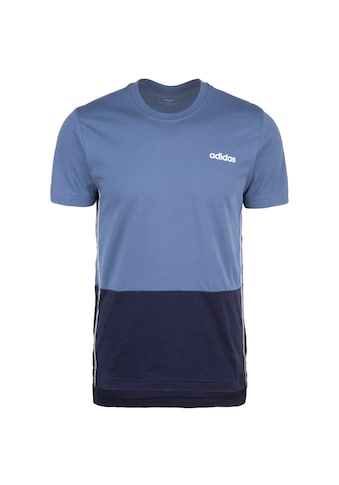 adidas Performance Trainingsshirt »Celebrate The 90s Colorblock« kaufen