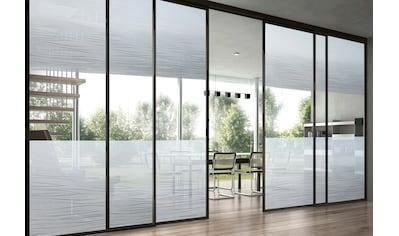 ADOB Fensterfolie »Garbi« kaufen