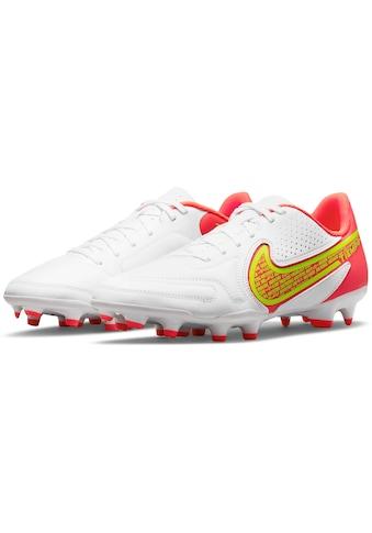 Nike Fußballschuh »TIEMPO LEGEND 9 CLUB FG/MG MULTI-G« kaufen