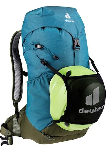 deuter Daypack »AC LITE 14 SL« kaufen