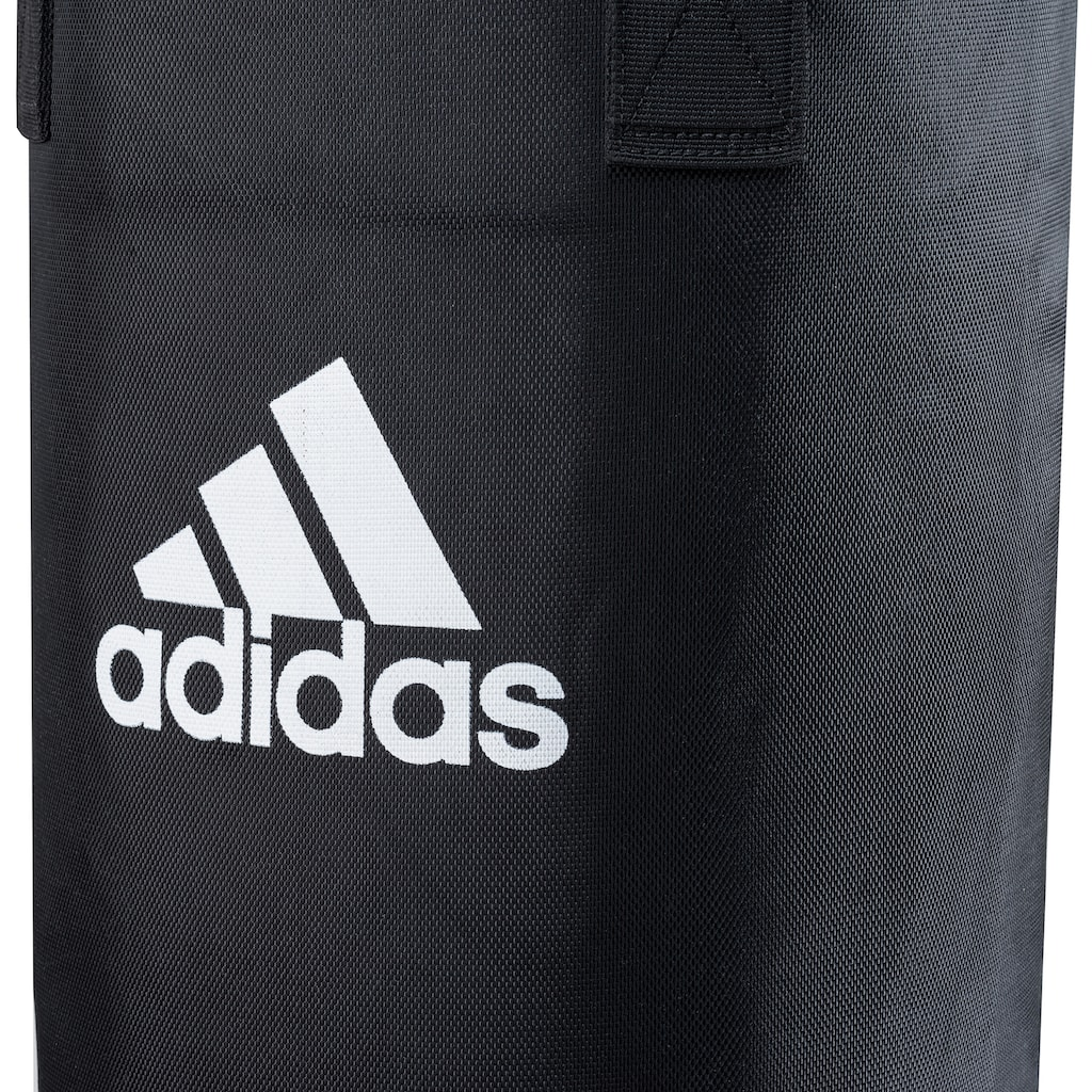 adidas Performance Boxsack »Canvas Type«