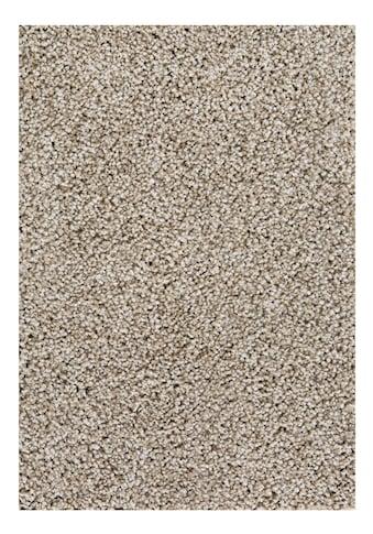 ANDIAMO Teppichboden »Anne schlammfarben«, Breite 400 cm, Meterware kaufen