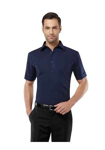 Vincenzo Boretti Businesshemd kaufen