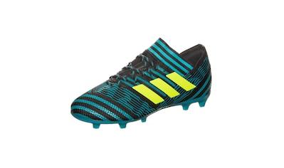 adidas Performance Fußballschuh »Nemeziz 17.1« kaufen