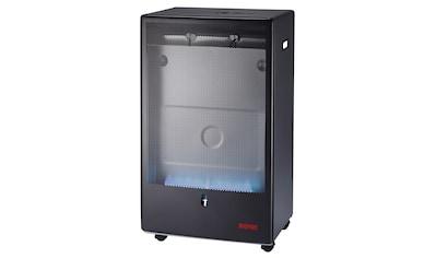ROWI Gas - Heizgerät »HGO 4200/2 BFT Pro« kaufen