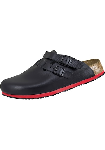 Birkenstock Clog »KAY SL«, Leder kaufen